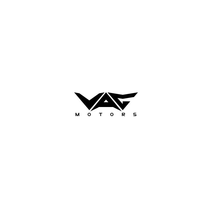 Разработать логотип автосервиса фото f_160557f8f91cb507.jpg