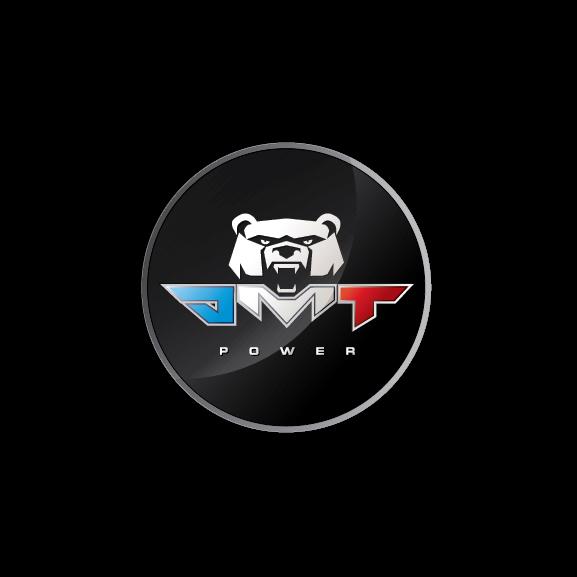 Логотип для Тюнинг Ателье фото f_226553f0713e856d.jpg