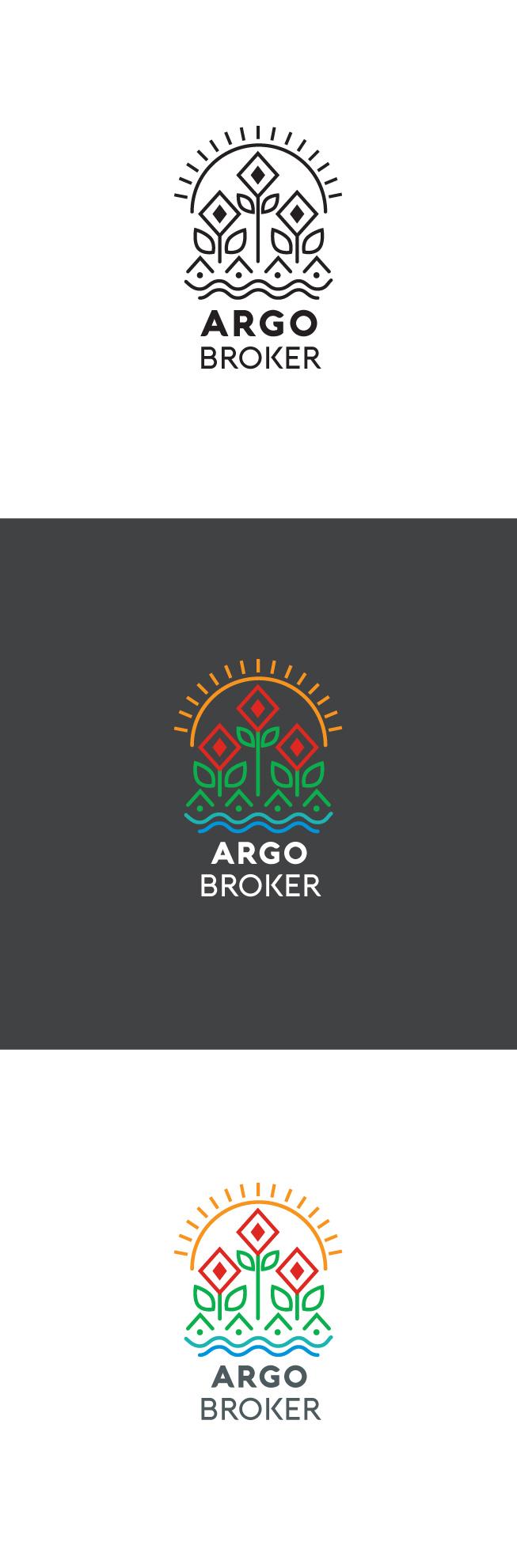 ТЗ на разработку пакета айдентики Agro.Broker фото f_273596b7c0b4b46e.jpg