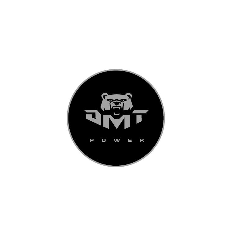 Логотип для Тюнинг Ателье фото f_313553e1b405a583.jpg