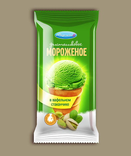 Разработка дизайна для упаковки мороженого фото f_3535304a6edc7aa7.jpg