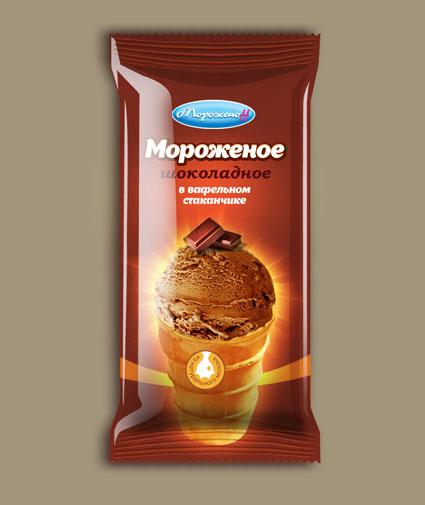 Разработка дизайна для упаковки мороженого фото f_3735304a6eb6748c.jpg