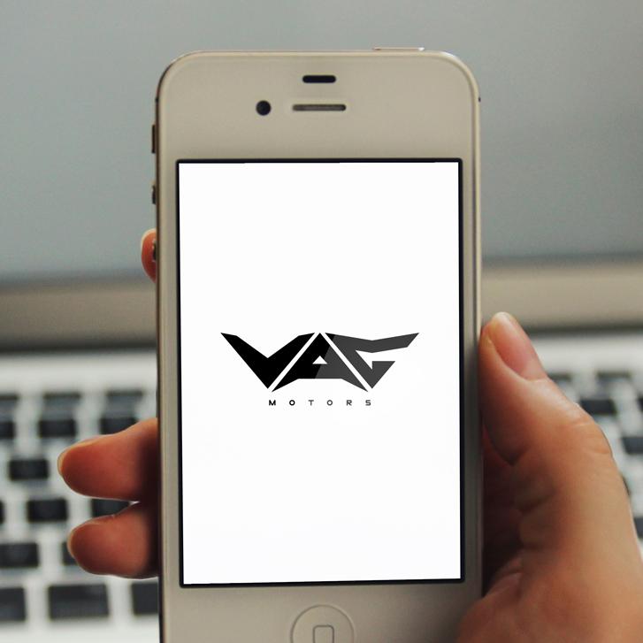 Разработать логотип автосервиса фото f_377557f9191562cb.jpg
