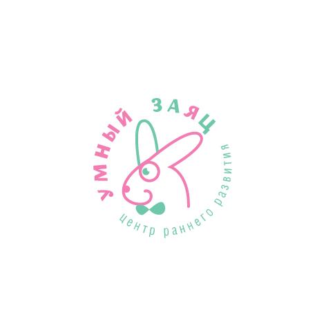 Разработать логотип и фирменный стиль детского клуба фото f_4255569f5c4c683d.jpg