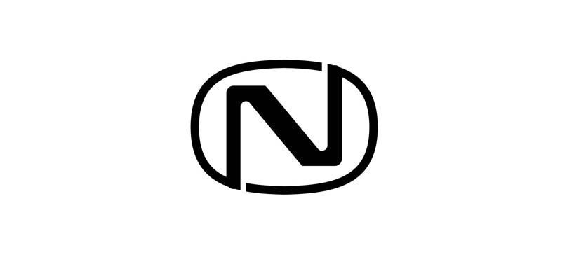 Нева Моторс 2