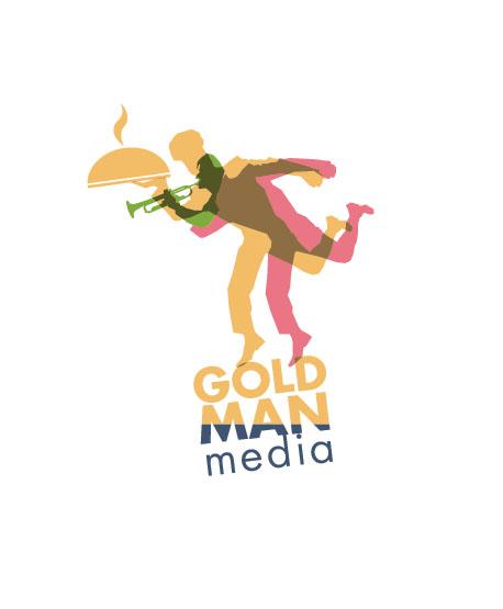 Gold Man Media