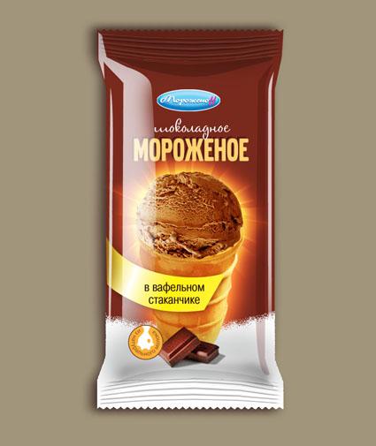 Разработка дизайна для упаковки мороженого фото f_5815304a6f025822.jpg