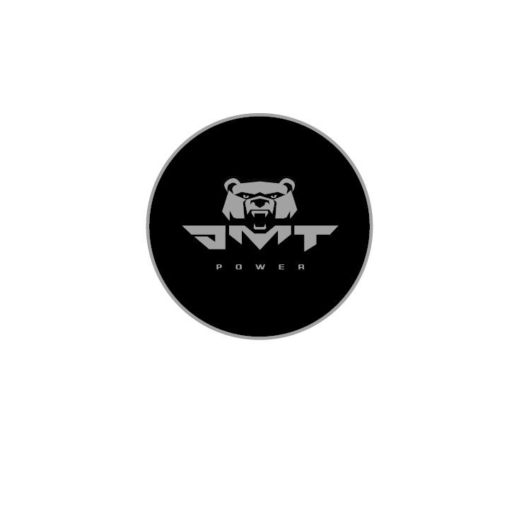 Логотип для Тюнинг Ателье фото f_726553e1b3911bc4.jpg