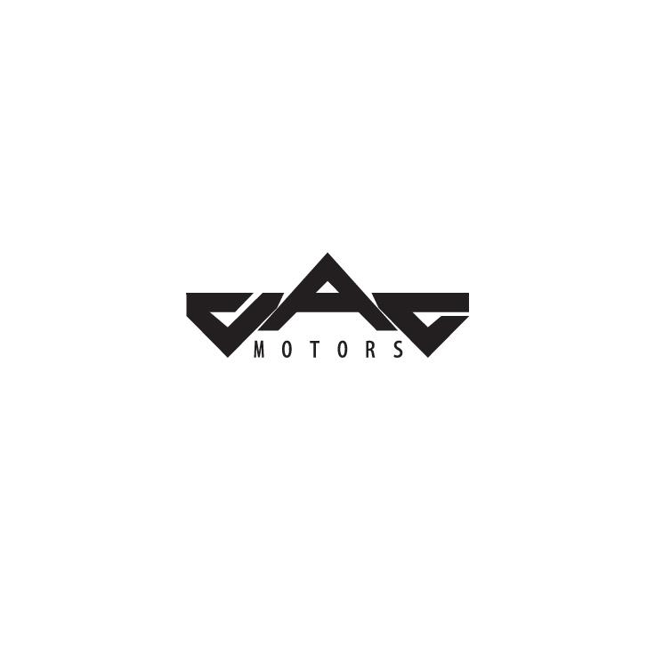 Разработать логотип автосервиса фото f_813557fa85948848.jpg