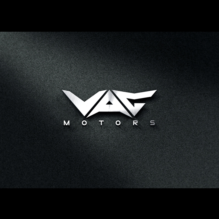 Разработать логотип автосервиса фото f_816557f8f83ccde7.jpg
