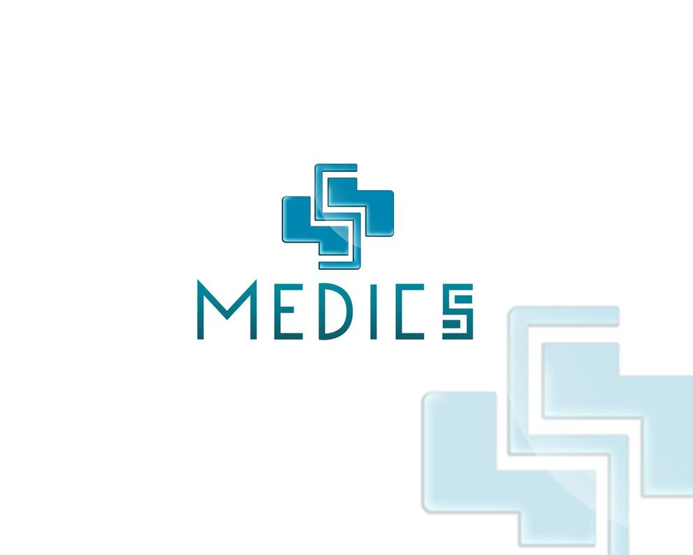 Готовый логотип или эскиз (мед. тематика) фото f_82555ab44c59b9b8.jpg