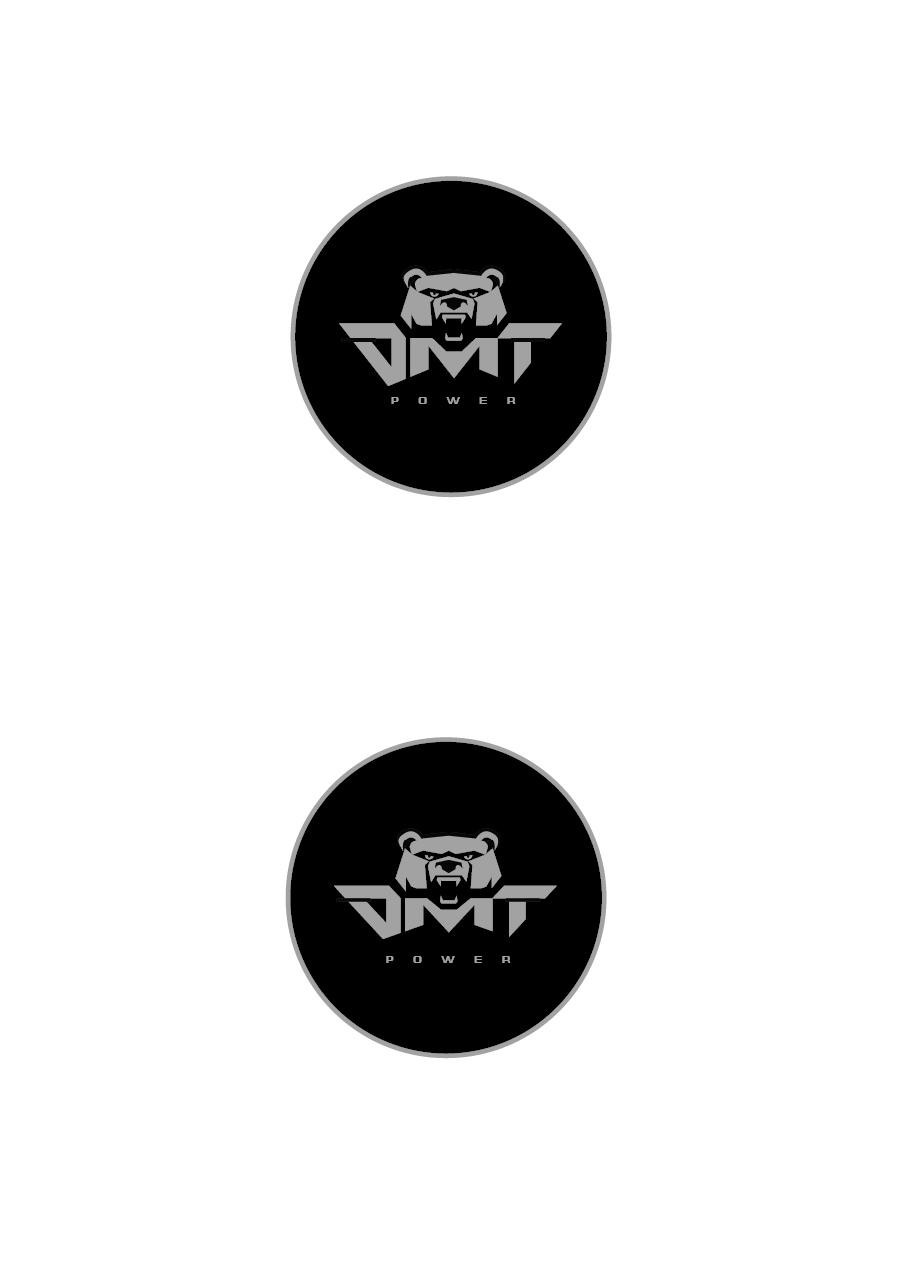 Логотип для Тюнинг Ателье фото f_843553e1b2d041c0.jpg