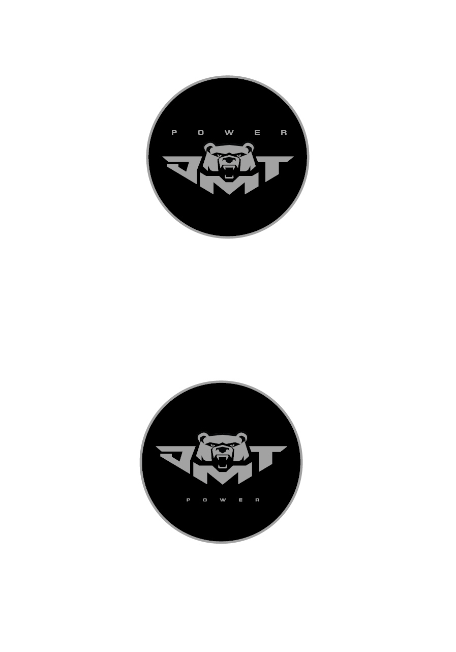 Логотип для Тюнинг Ателье фото f_880553e1b358b1e6.jpg