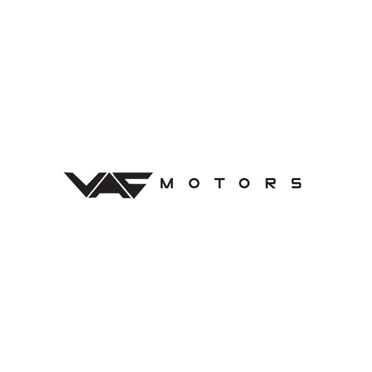 Разработать логотип автосервиса фото f_885557fa4ec228ca.jpg