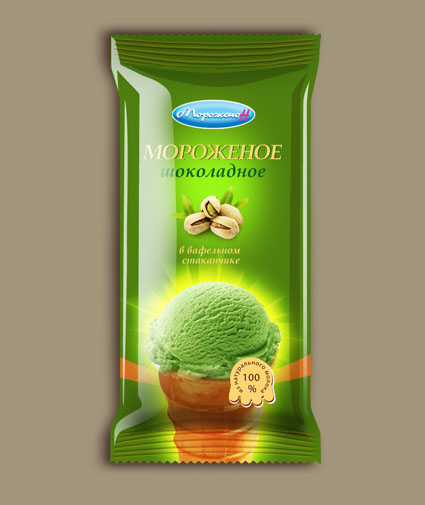 Разработка дизайна для упаковки мороженого фото f_9035304a69629739.jpg