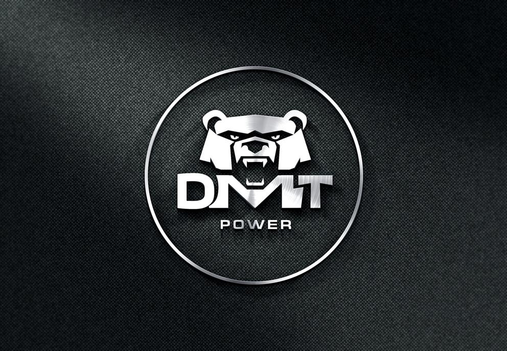 Логотип для Тюнинг Ателье фото f_9615521427ac4626.jpg