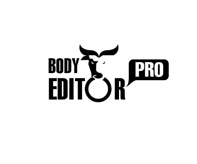 Лого+символ для марки Спортивного питания фото f_964596f4624829bd.jpg