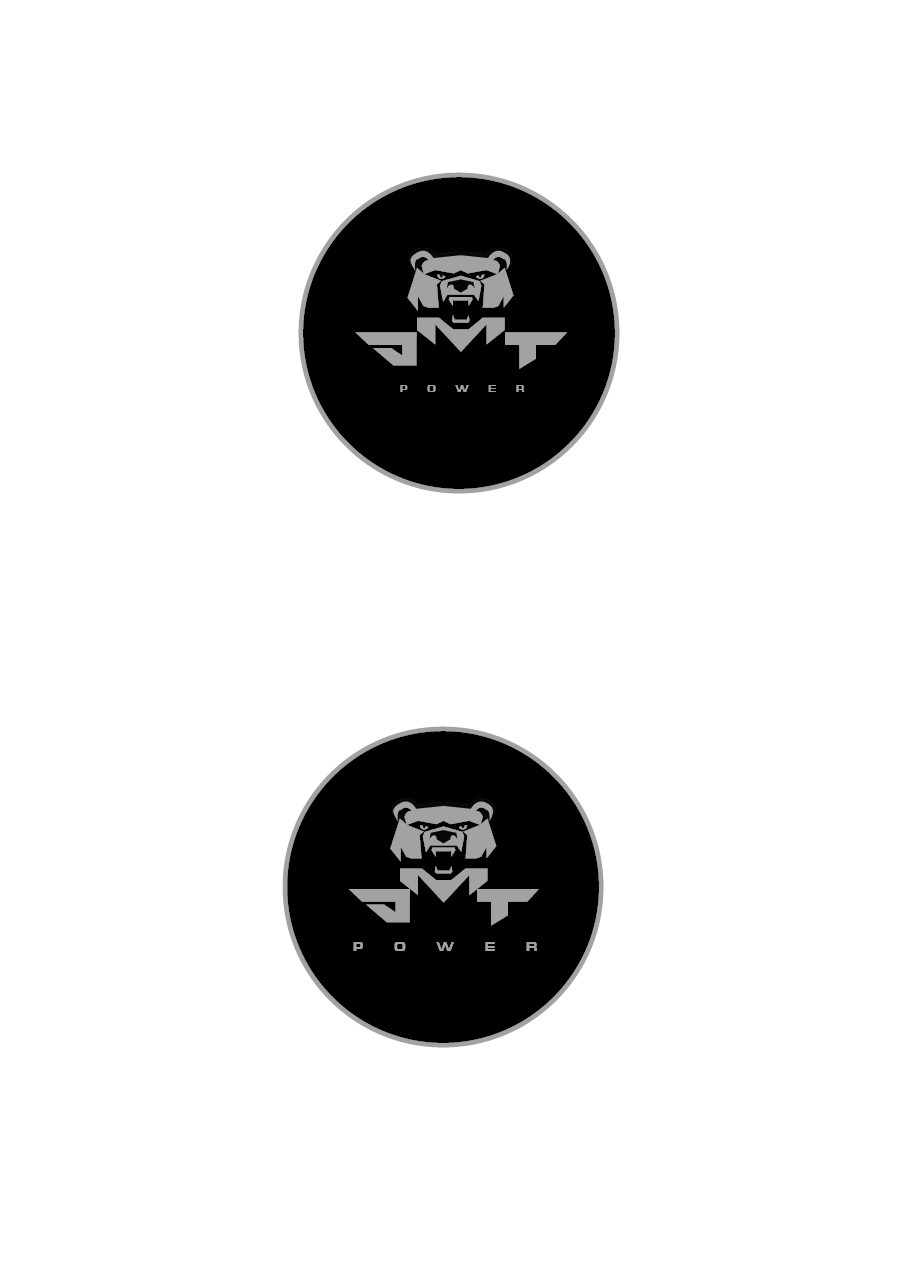 Логотип для Тюнинг Ателье фото f_983553e1b317205d.jpg