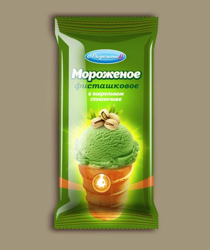 Разработка дизайна для упаковки мороженого фото f_9875304a6e6ce3c7.jpg