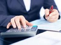 Расчет заработной платы, отчетность в фонды