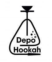 depohookah