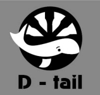 D-tail
