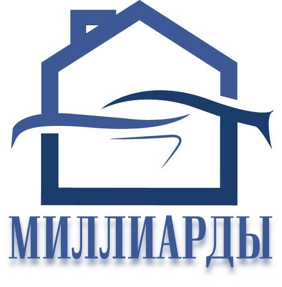 Создание логотипа фото f_4155e444e935f50c.jpg