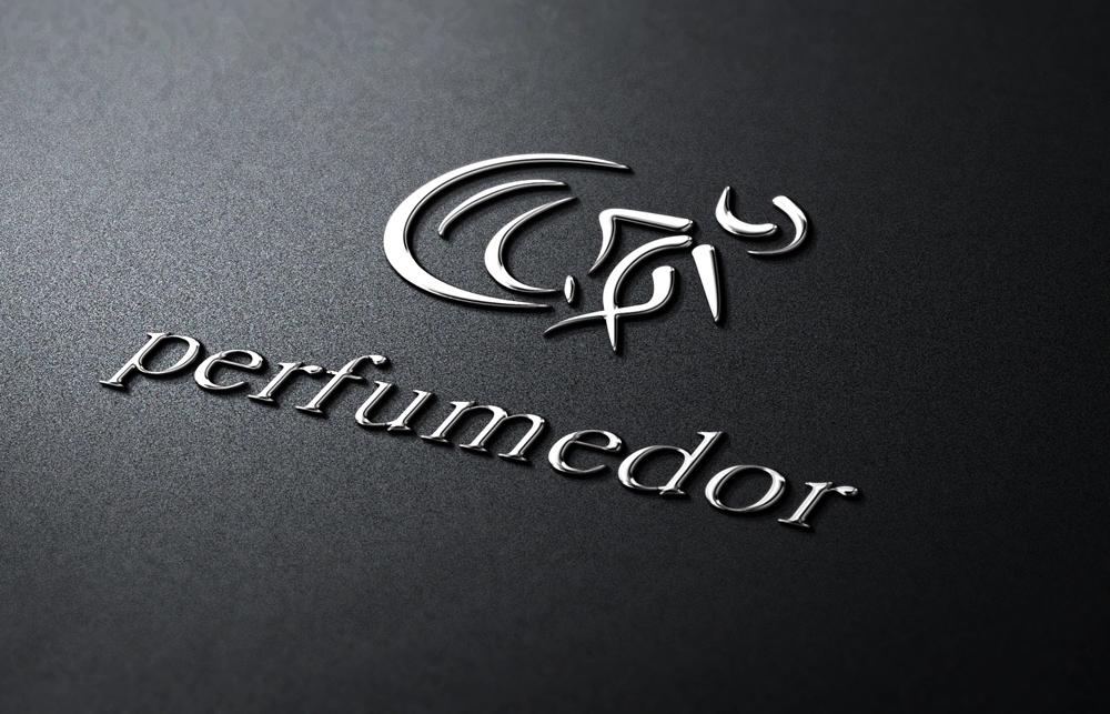 Логотип для интернет-магазина парфюмерии фото f_2945b4a7ef871a9d.jpg