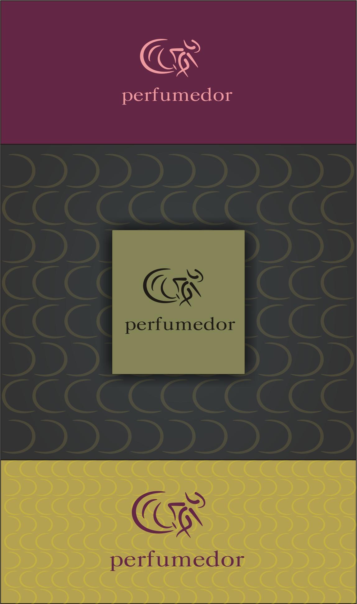 Логотип для интернет-магазина парфюмерии фото f_5295b4a7ea9e35e4.jpg