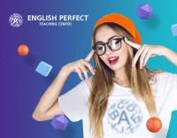 English Perfect