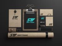 Swifttrans