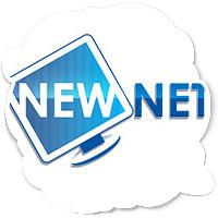 NetNew