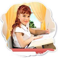 Mebiz.ru - мебель для детей и подростков
