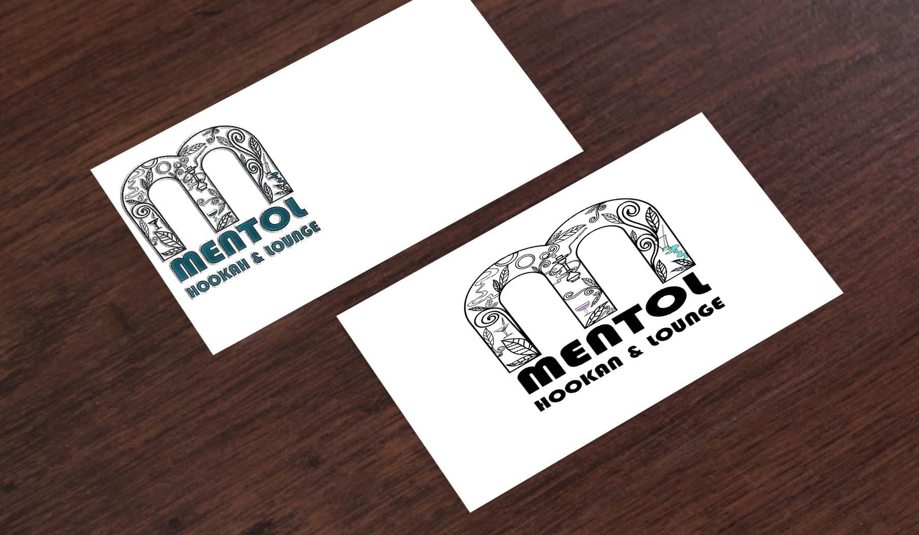 Создать логотип для кальянной!!! фото f_3325e11cbef4cf93.jpg