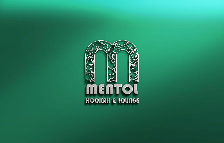 Создать логотип для кальянной!!! фото f_7125e1191e35e3e6.jpg