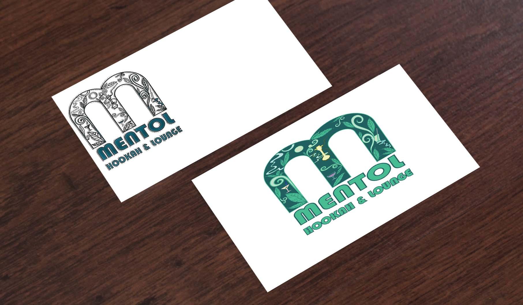 Создать логотип для кальянной!!! фото f_8915e11cbf79233e.jpg