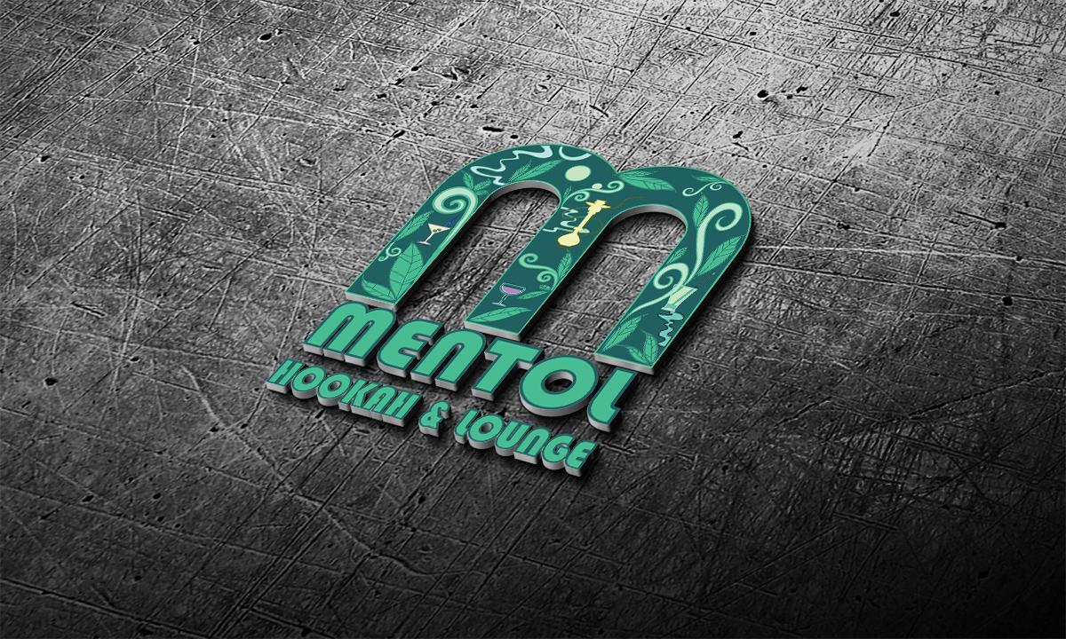 Создать логотип для кальянной!!! фото f_9115e118b48ae5c3.jpg