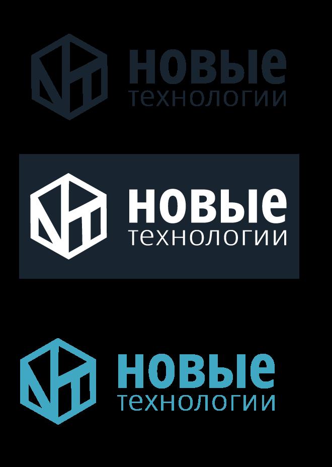 Разработка логотипа и фирменного стиля фото f_1815e8999fe007df.png