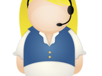 Контроль телефонных переговоров (от 5 звонков в день)