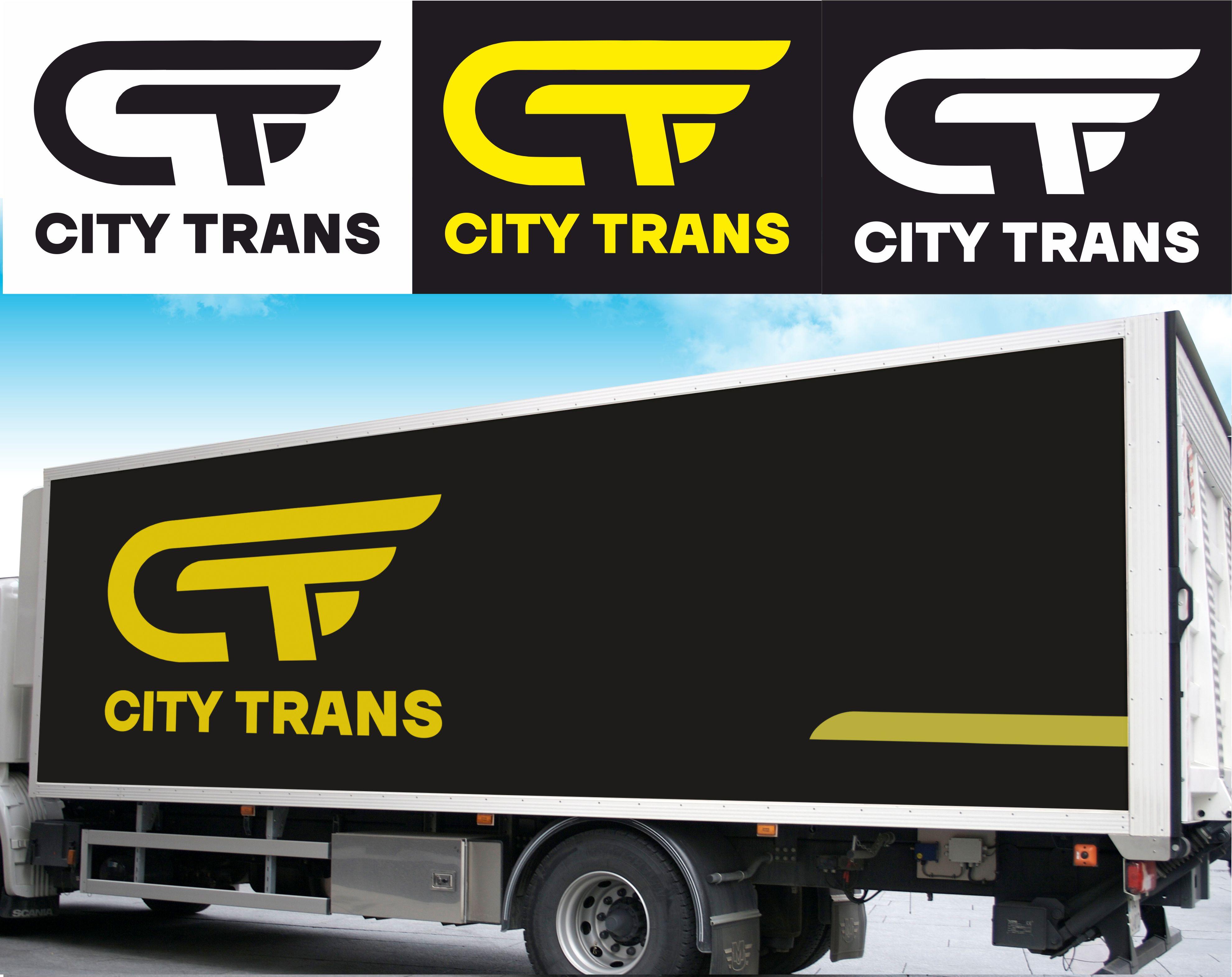 Разработка Логотипа транспортной компании фото f_0365e75c2d7a747a.jpg