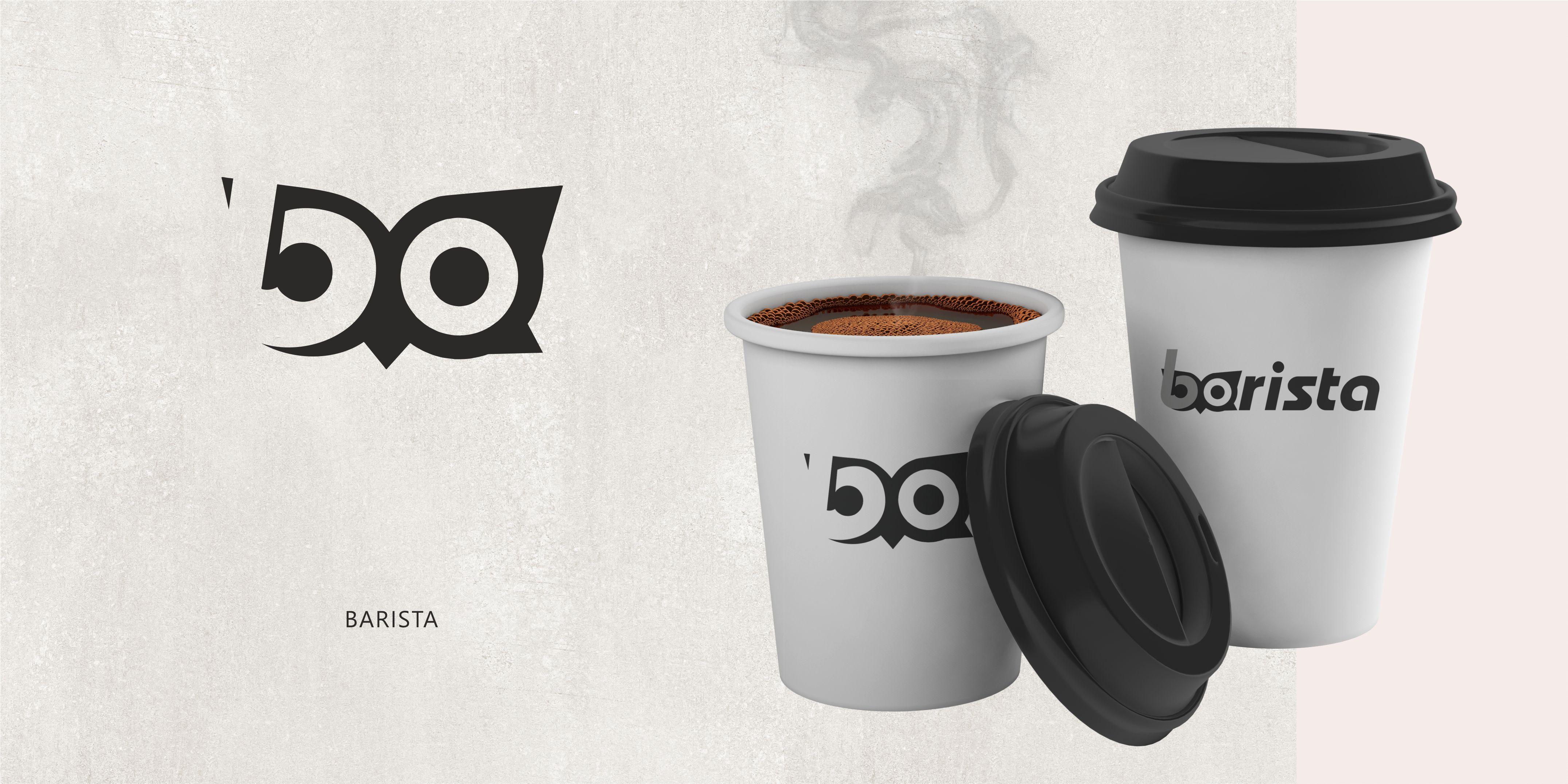 Ребрендинг логотипа сети кофеен фото f_0405e79fbe1ababa.jpg