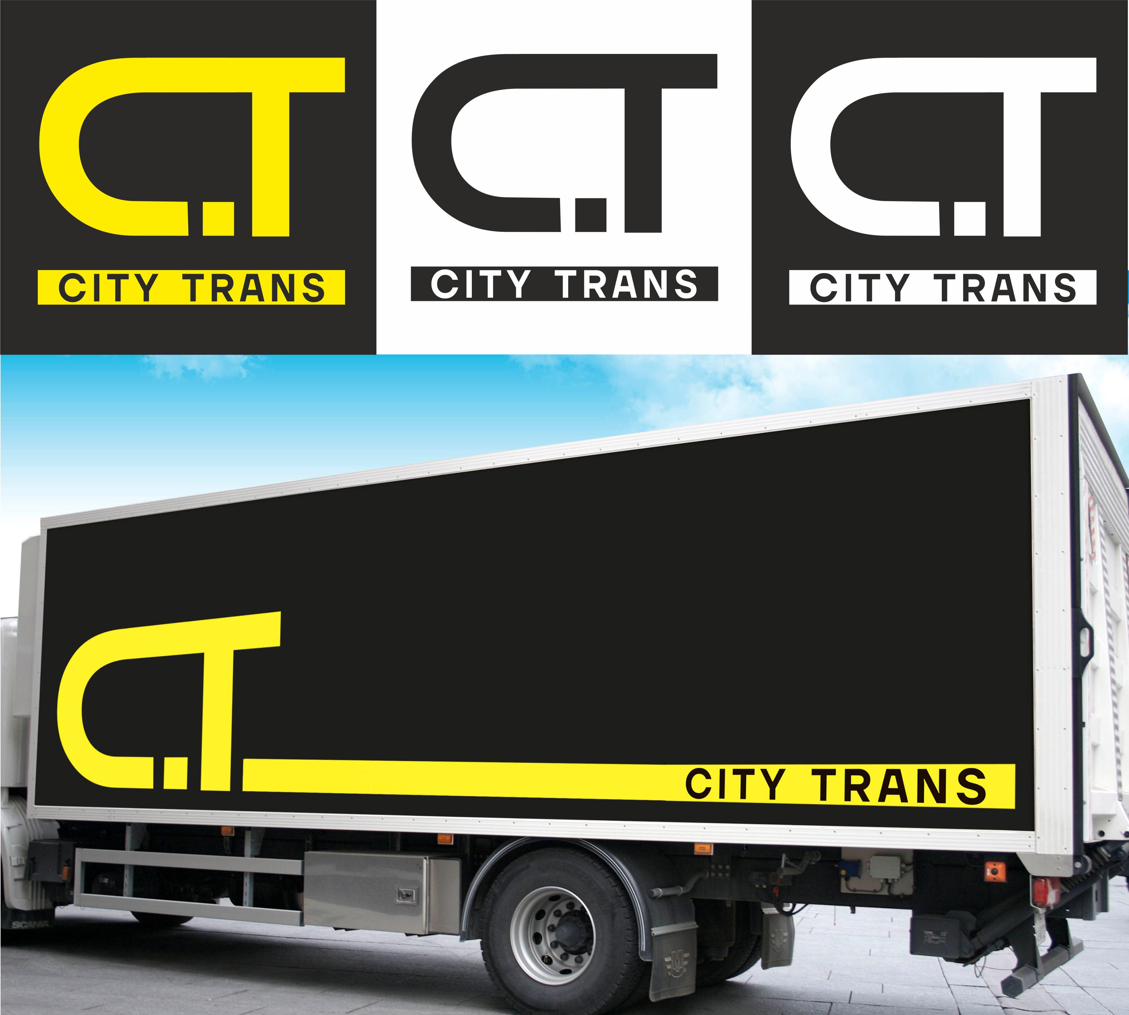 Разработка Логотипа транспортной компании фото f_4655e74d6f25c5d9.jpg