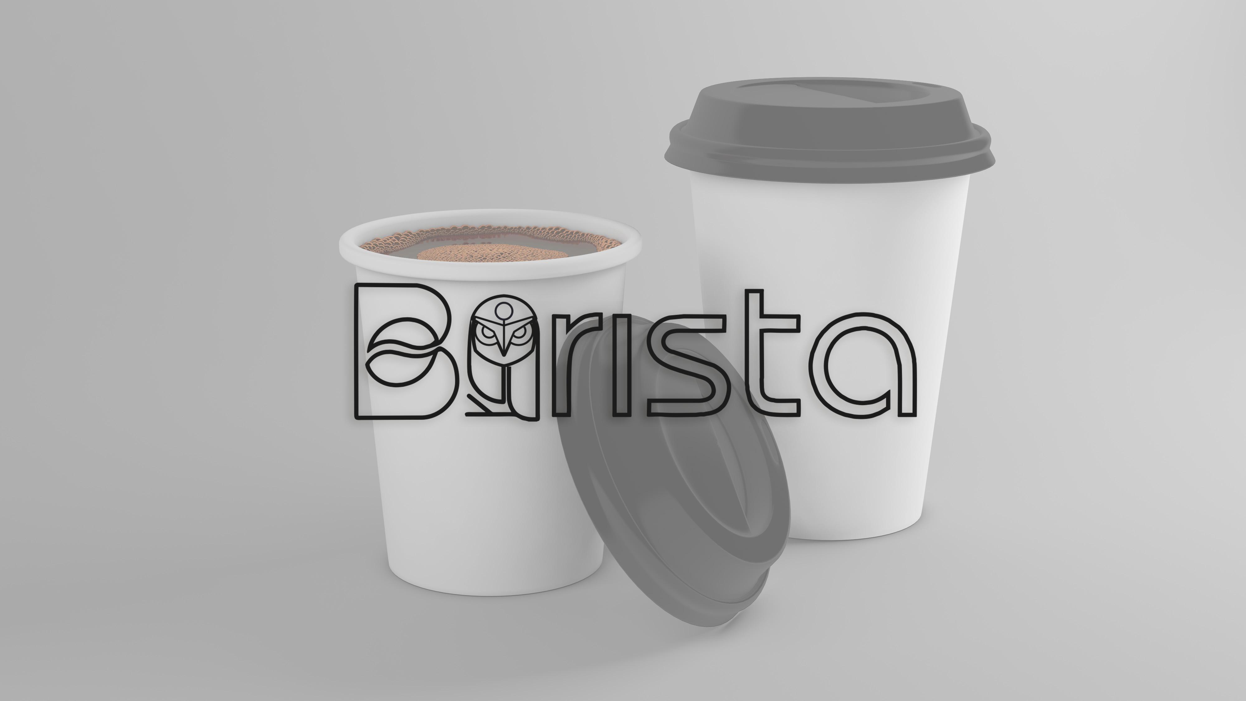 Ребрендинг логотипа сети кофеен фото f_5585e79d8fd8cb21.jpg