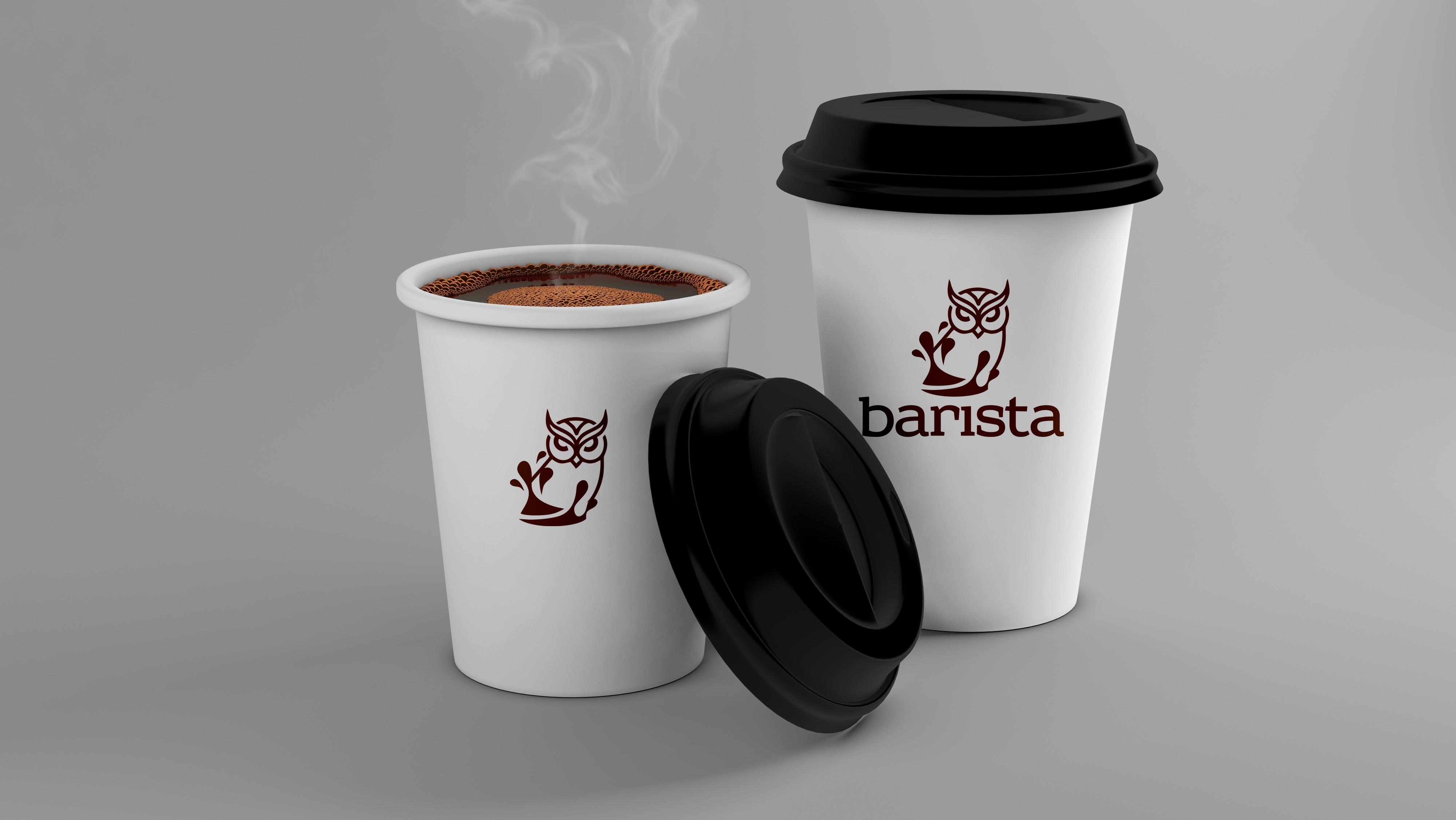 Ребрендинг логотипа сети кофеен фото f_9225e7b676422a0c.jpg