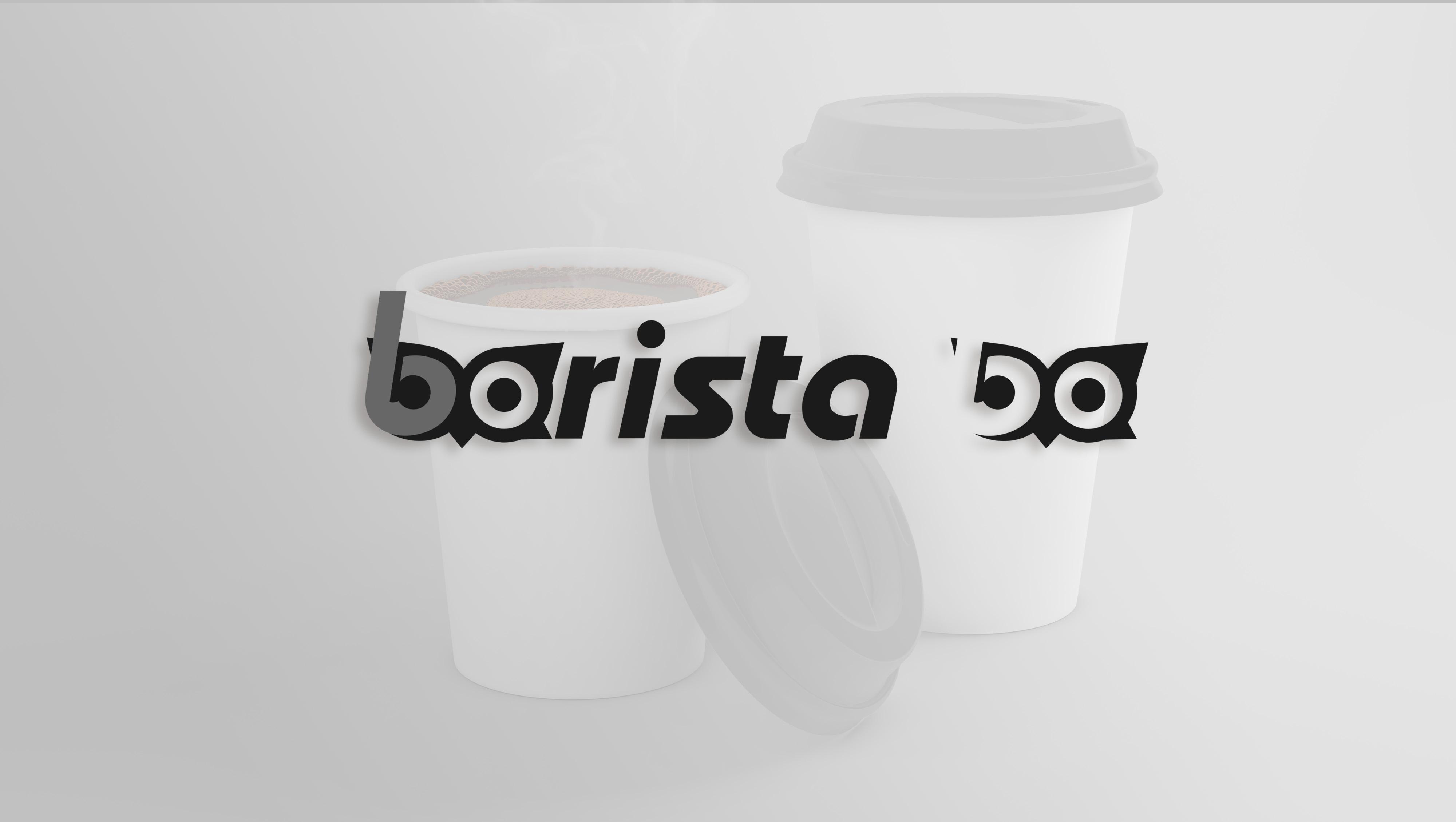Ребрендинг логотипа сети кофеен фото f_9515e79fc9aa1a55.jpg
