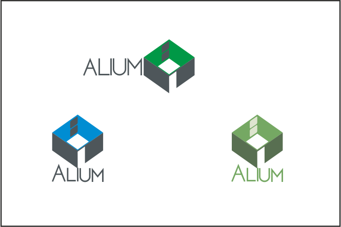Логотип для дизайн студии фото f_11959e8e24445090.png