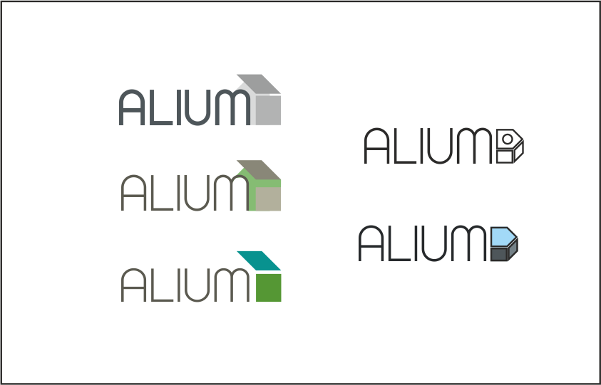 Логотип для дизайн студии фото f_47359ea0d0dc1b29.png