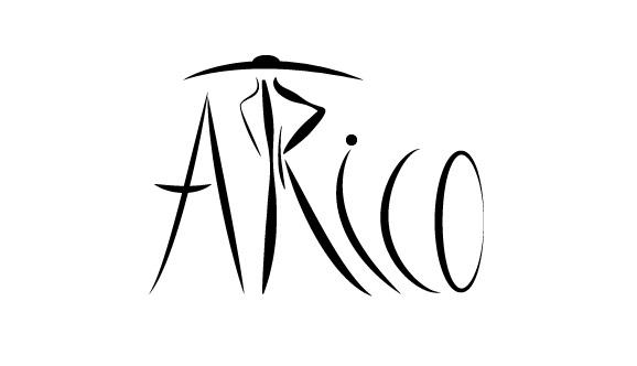 Логотип для брендовой пряжи и трикотажной одежды фото f_70460036dd485805.jpg