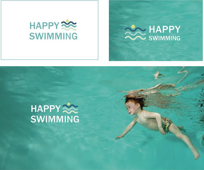 Логотип для  детского бассейна. фото f_7485c78136914c1d.jpg