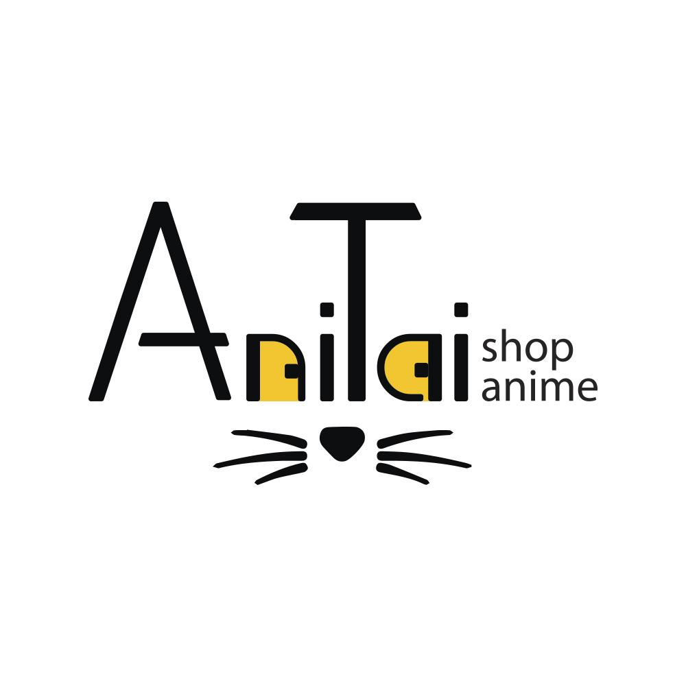 Разработка логотипа и фирменного стиля фото f_77259940572623aa.jpg